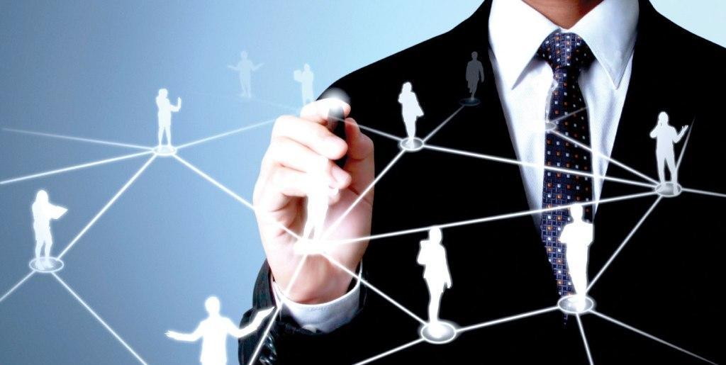 انواع سازمان و انواع برنامه ریزی | خط ورزش